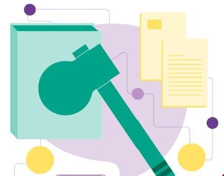 Digitala Moten Tips Och Utbildning Vision